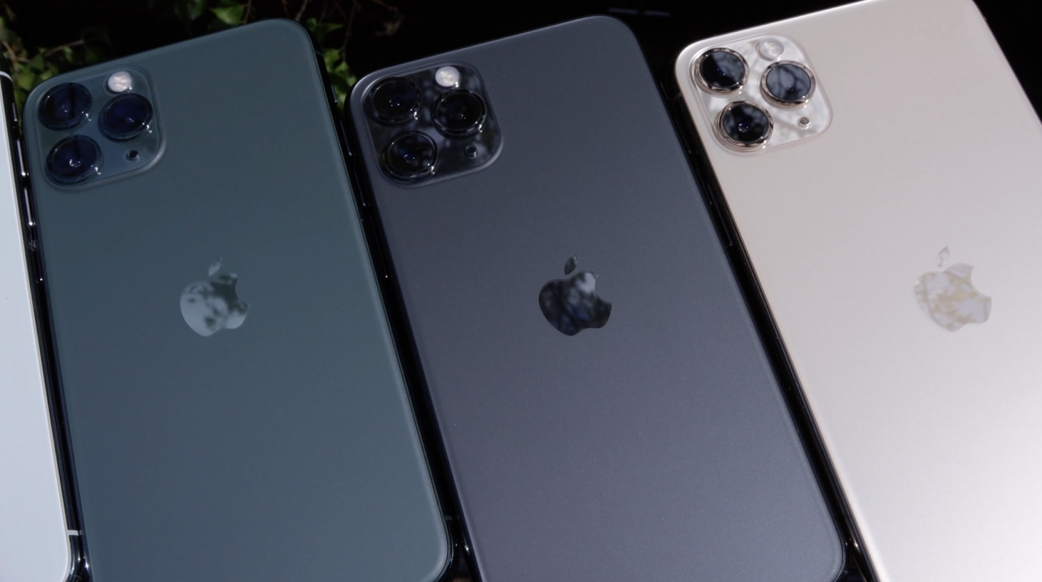 iPhone 13 vs. iPhone 12: Should You Upgrade to New Apple Phone or Not?