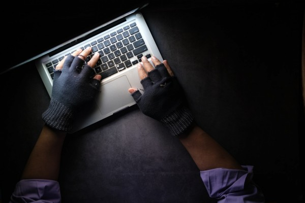 Scared of Ransomware Attacks: 6 Best FREE Tools to Protect Your Devices