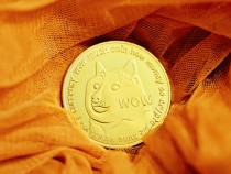 Dogecoin Price Prediction: Should You Invest in Doge today Amid Rising Value?
