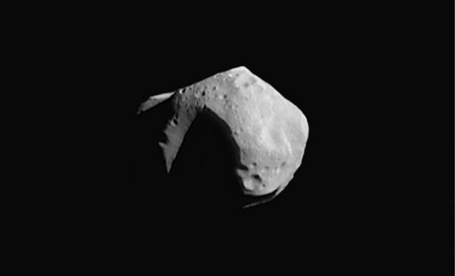 NASA Reveals Plan to Crash Spaceship to Deflect Massive Asteroid: Full Simulation, Mission Launch Date and MORE