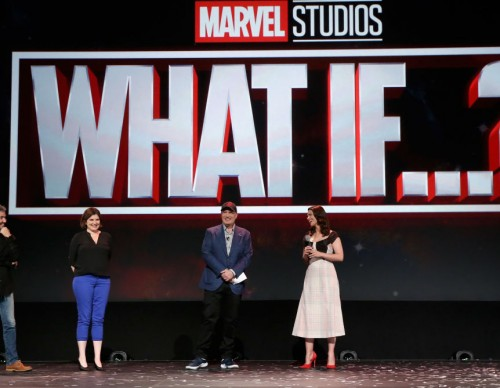 Marvel 'What If' Episode 6 Easter Eggs, Reviews: Tony Stark's New Way to Die Draws Funny Reactions