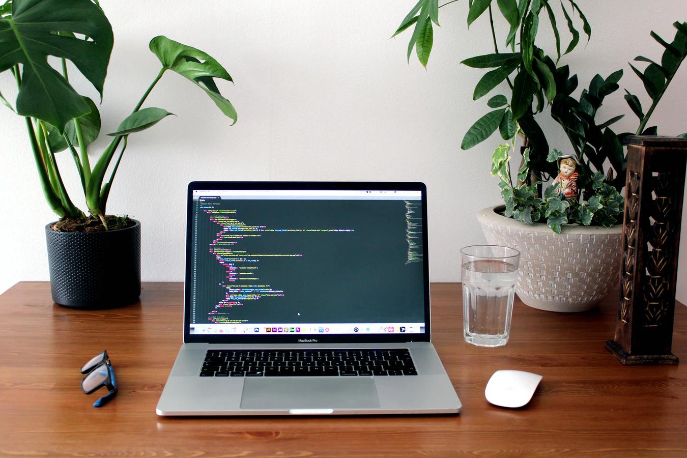 How to Create an Impressive Portfolio Website for Career Development in Lucrative Tech Engineering Jobs?