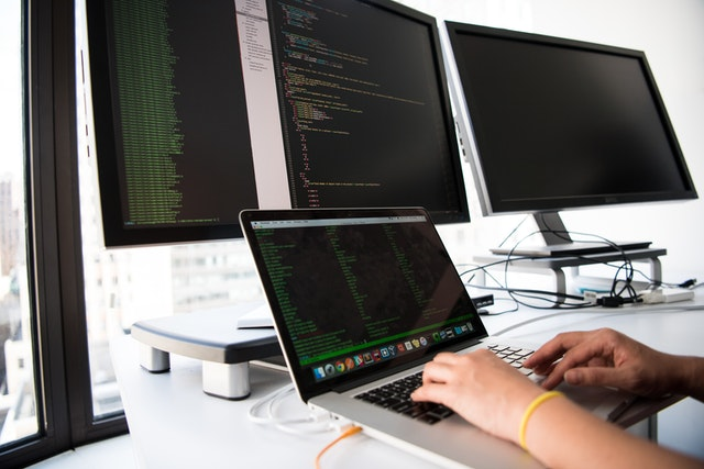 Benefits of Offshore Software Development Team in Covid-19 Age