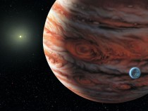 Jupiter Asteroid Impact Video: Watch as Astronomers Capture Ultra Rare Event!