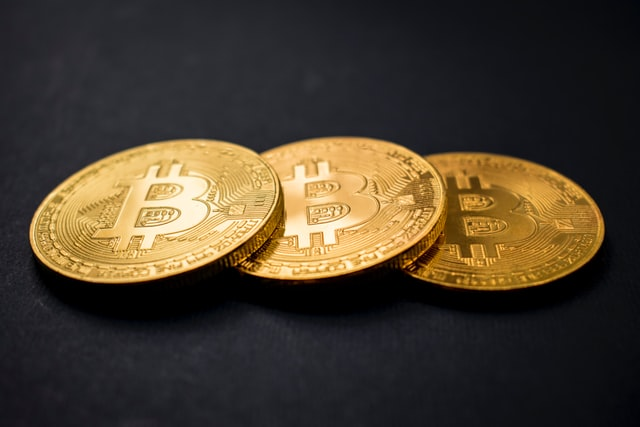 How can one say that bitcoin is a highly worthy crypto as compared to other cryptos?