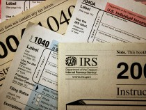 Tax Extension Deadline 2021: How to File 2020 Tax Return and Pay Online Before Oct. 15