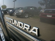 2022 Toyota Tundra Powerful Engine, New Design, Improved Towing Confirmed: Is It Better Than Chevy Silverado, Ford F-150?
