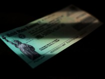 Fourth Stimulus Check Update: $2000 Petition Set for Big Milestone, $600 Golden State Payment for SSDI, SSA Progressing
