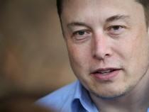 Tesla Gigafactory Coming to Russia? Elon Musk Reveals True Plans for Next Location