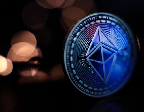 Ethereum Price Crash: Experts Warn Danger Amid Selloff, Massive Competition