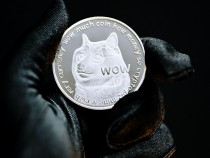 Dogecoin Price Prediction: AMC CEO Makes Huge Poll That Can Boost Doge Value