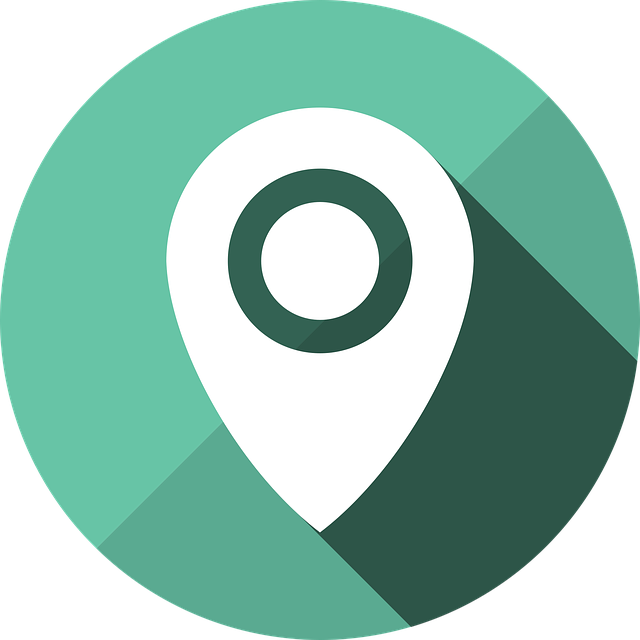10 COOL APPS FOR IP GEOLOCATION
