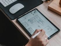 What work do UX UI design agencies do?
