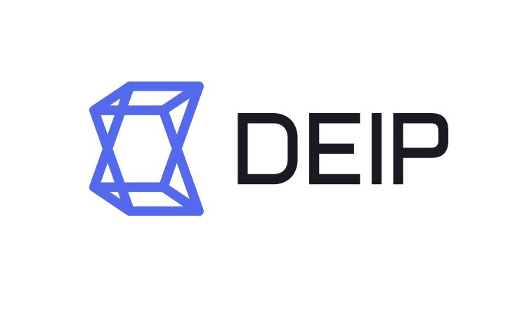 Blockchain startup DEIP raised $2M to boost Web 3.0 adoption for creator economy