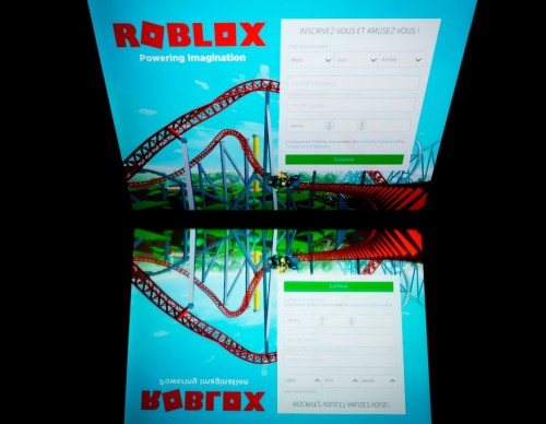 'Roblox' Age Verification: How to Verify Your Age, Does Roblox Save Your ID, Selfie Data?