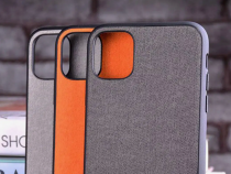 iPhone 13 Cases: Why They're Important