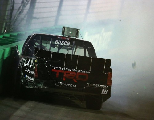 2022 Toyota Tundra Powerful Engine Gets Hyped; Tailgate Design Explained