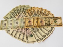 Fourth Stimulus Check? Insurance Rebate Can Get You $100 to $1000!