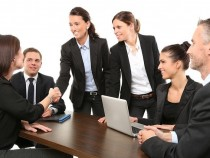What Does HR Actually Do? Top 6 Roles