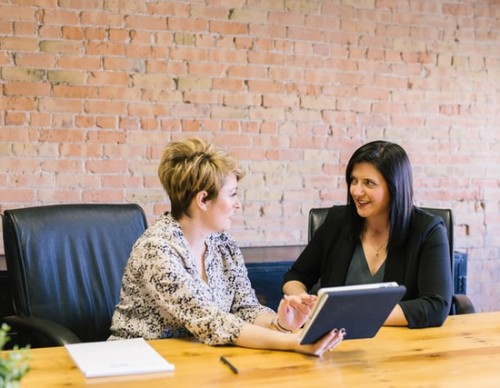 Digital Workplace Trends: Focusing On The Employee Experience