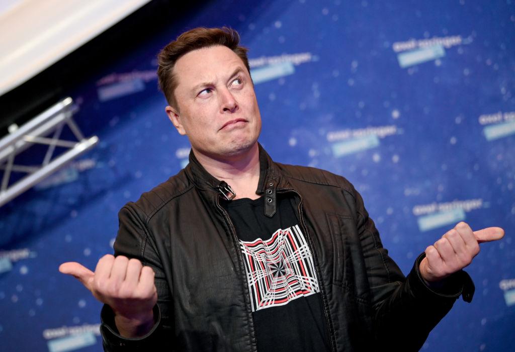 Elon Musk-Jeff Bezos Beef Starts Again: Tesla CEO Mocks Ex-Amazon Boss Over Legal Fight