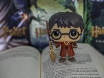 Best Ways To Relive Your Harry Potter Fandom (Quizzes & More)