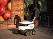 Amazon Astro Robot Price, Review and Reactions: Why New Home Robot Is Dangerous For Your Privacy