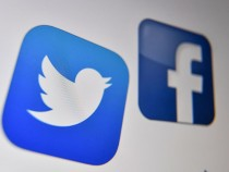 New iPhone App Lets You Delete Drunken Tweets, FB Posts Fast: Price, Features, and Where to Download