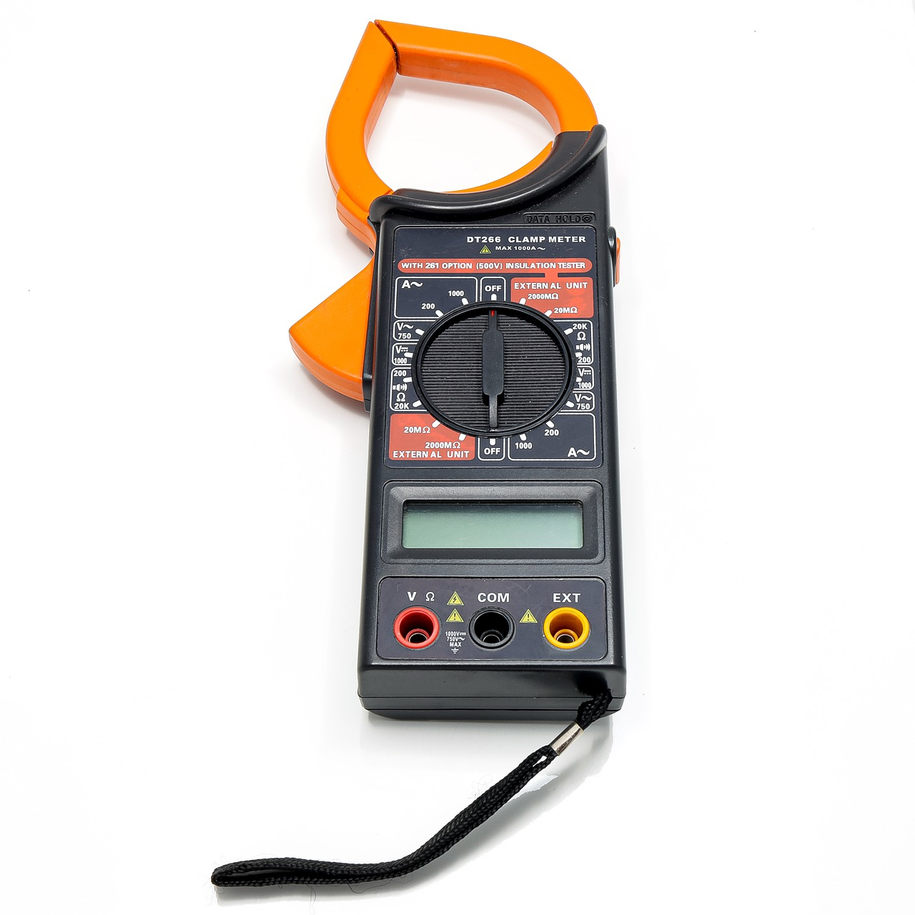 CONSIDERATIONS TO MAKE WHEN BUYING AN ULTRASONIC THICKNESS GAUGE