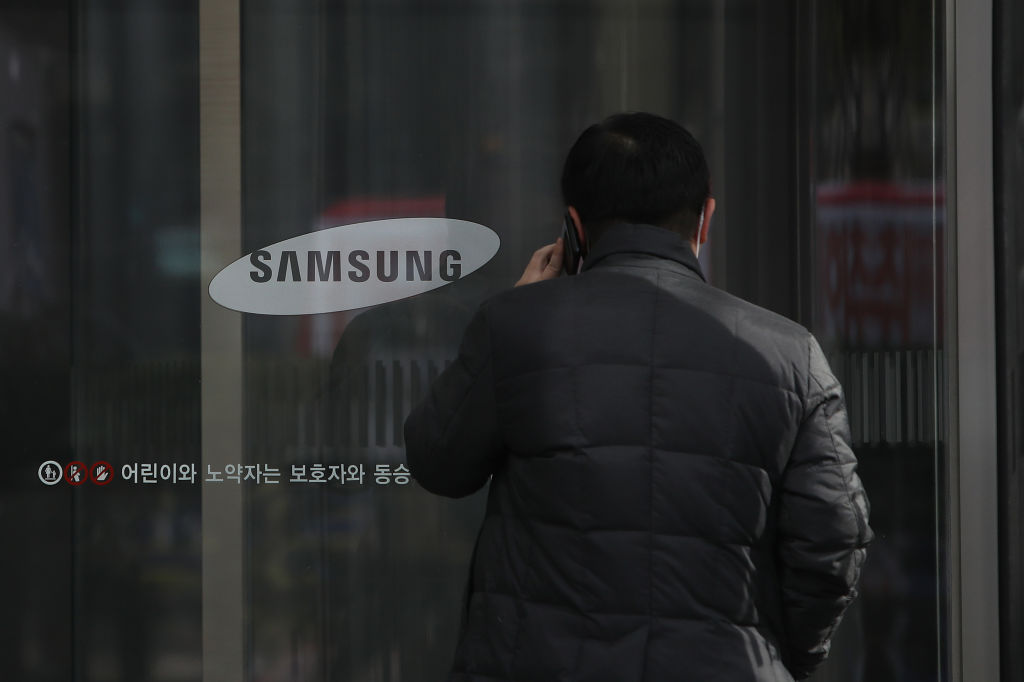 Samsung Brain Chip Project Revealed: Copying and Pasting the Brain to a Memory Chip Possible?