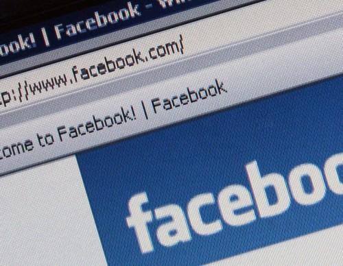 Facebook Whistleblower Revealed: Ex-Employee Says FB Prioritizes 'Making More Money'