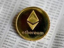 Ethereum Price Prediction: Experts Explain Major Crash, Threat of ETH Killers Like Cardano, Solana