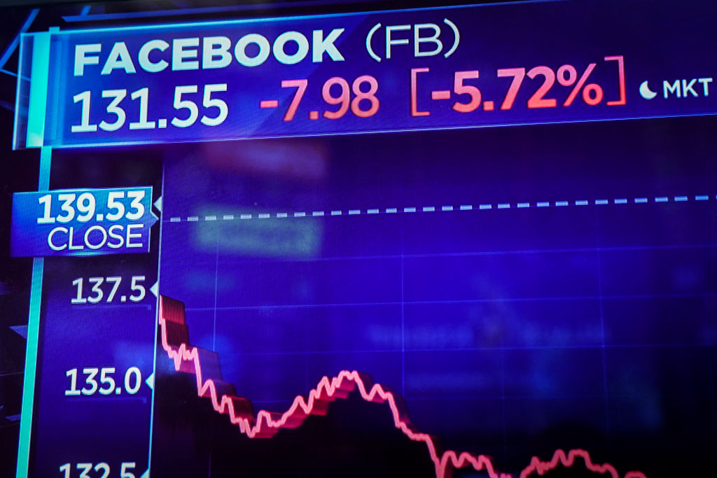 Facebook Stock Price Crashes After Whistleblower Appears: Is It a Good Time to Invest on FB?