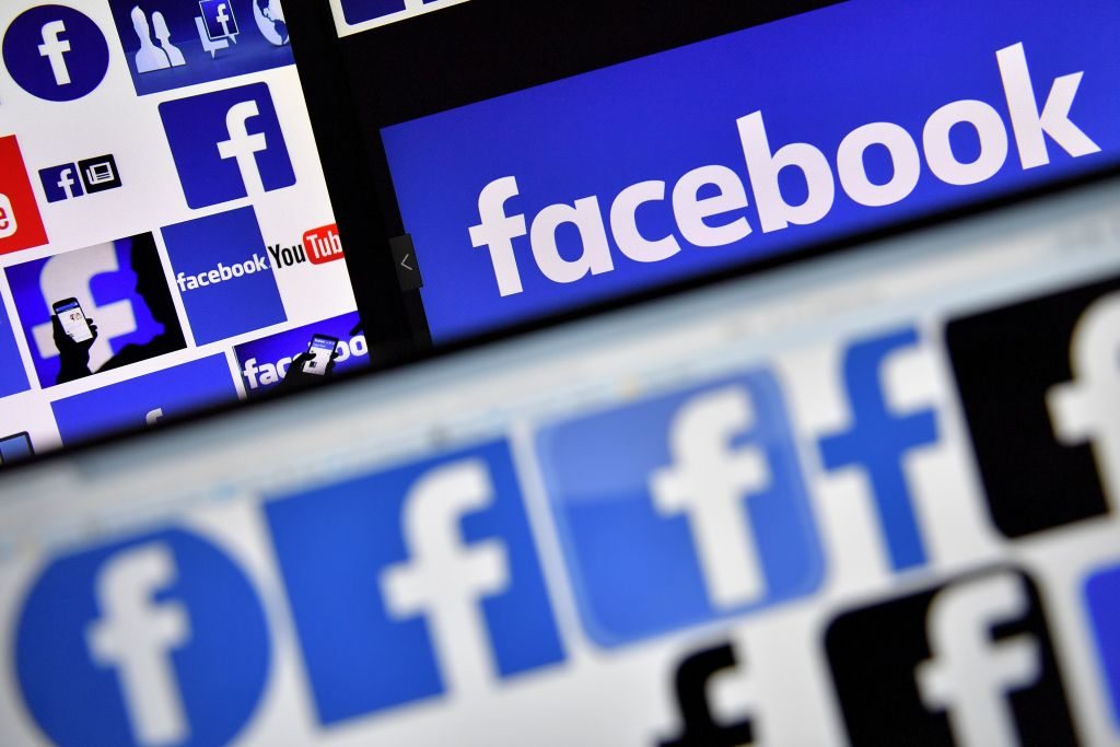 Facebook Down Today: Full Details of Global Outage, Best Reactions on Twitter