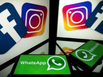 Tired of Using Facebook Messenger, WhatsApp? 3 Best Messaging Apps to Use If You're Scared of Another FB Outage
