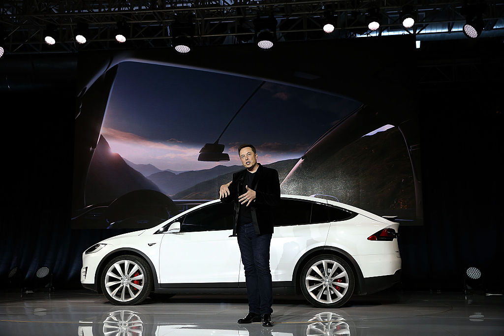 Elon Musk Admits Tesla Chip Shortage Is an 'Extremely Difficult' Problem: How Did EV Company Solve It?