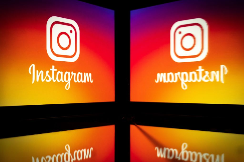 Instagram Video Feature: How to Use New Format, Extra Tools to Create Better Clips