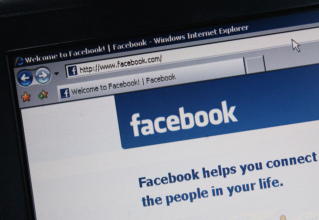 Was Facebook Hacked Leading to Global Outage? FB Reveals Real Reason