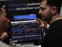 Bitcoin Price Prediction: Expert Predicts BTC Value Surge to $100,000!