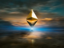 Ethereum Price Prediction: Analysis Hints Massive $4500 Surge