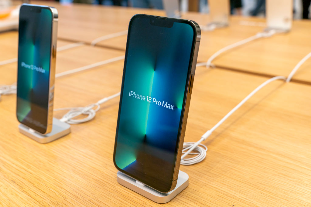 iOS 15 Free Storage: This Step to Borrow iCloud Storage Without Paying a Single Dollar