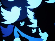 Twitter Warning 2021: 3 Notifications That Twitter Will Send If a Thread Gets 'Intense'