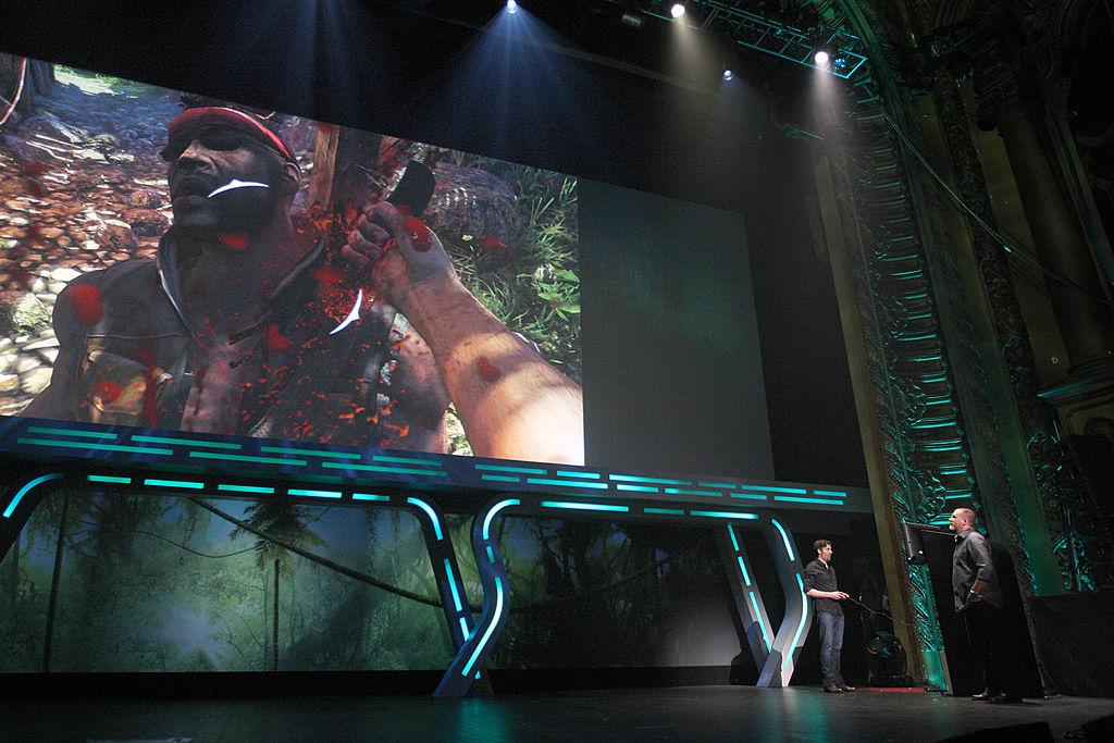 'Far Cry 6' Crashing on PC: 8 Steps to Fix Crash and Lag Problems