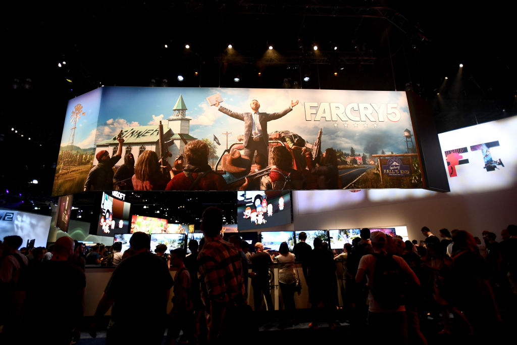 'Far Cry 6' Crashing on PS5, PS4, Xbox Series X: How to Fix the Massive Problem