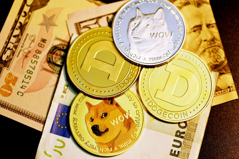 Dogecoin Price Prediction: Doge Millionaire Sees Massive Surge That Could Double Meme Coin's Value