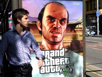 'GTA 6' Leak Hints Reveal Date of New 'Grand Theft Auto,' Teases Massive Map Size