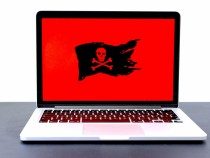 Google Warning: Hackers Develop New Trick to Inject Undetectable Malware on Windows PCs!