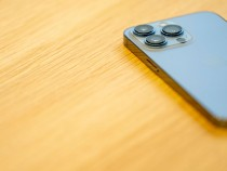Want to Use Macro Mode in Your Old iPhone? 1 App Lets You Experience iPhone 13 Pro-Like Camera!