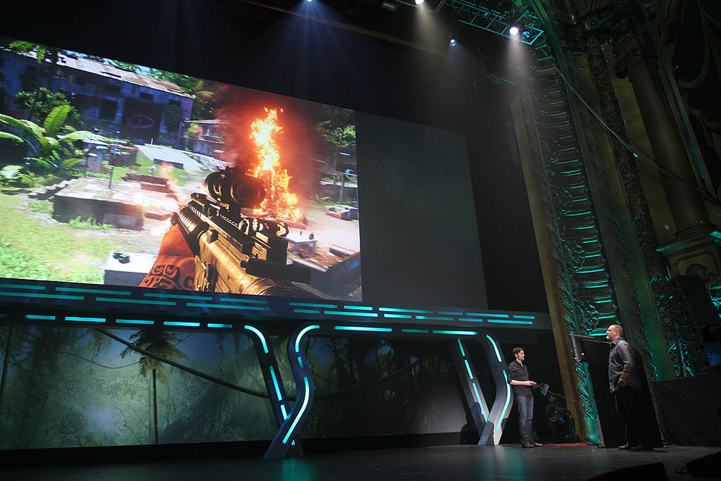 'Far Cry 6' System Requirement, Graphic Presets, Best Settings to Run the Game on Your PC