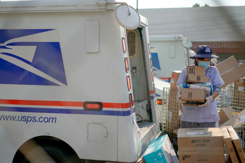 USPS Price Increase 2021: Holiday Season Sparks Massive Surge in Package Rates [Full Details]